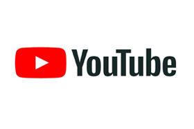 YouTube-pic.jpg
