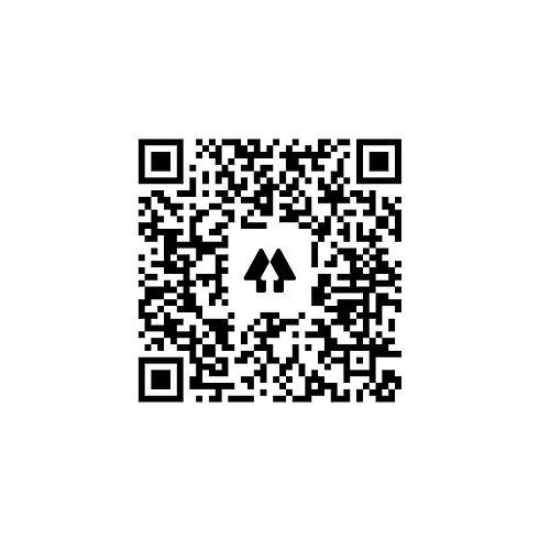 FFC-QR-Code.jpg