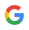 Google-button.png