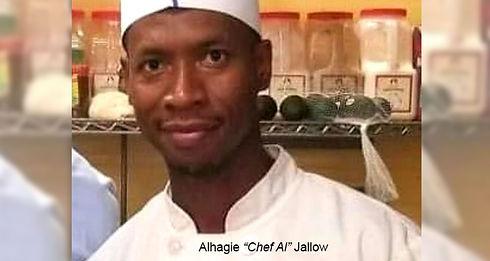 Rev-Chef-Al.jpg