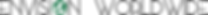 Envision Worldwide Logo.png
