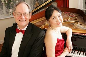 Linda-and-Robert.jpg