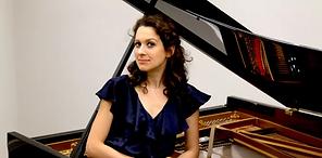 Maria R.webp