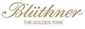 bluthner logo.png