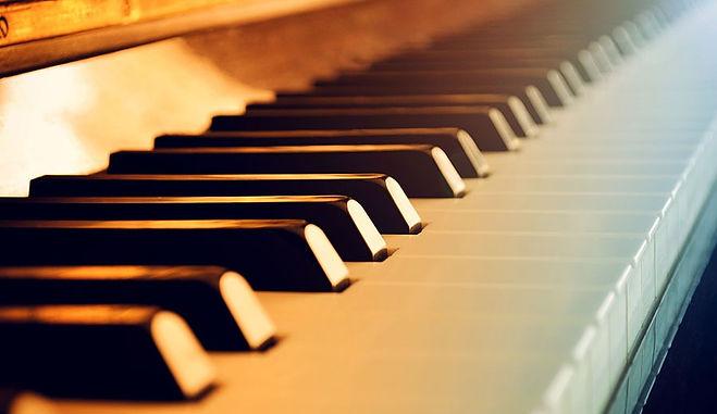 Joseph Taylor Pianos Piano Sales