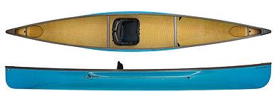 Bill Swift Canoe.jpg