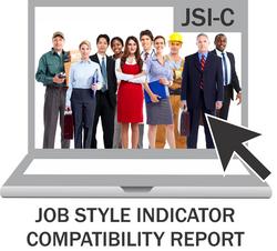 JSICR.png