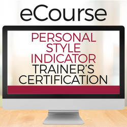 Personal-Style-Indicator-Trainer's-Certi