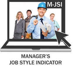 manager-job-style-indicator-1.png