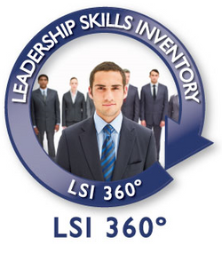 lsi-360.png