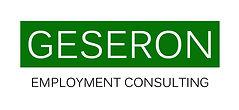 GEC Logo.jpg