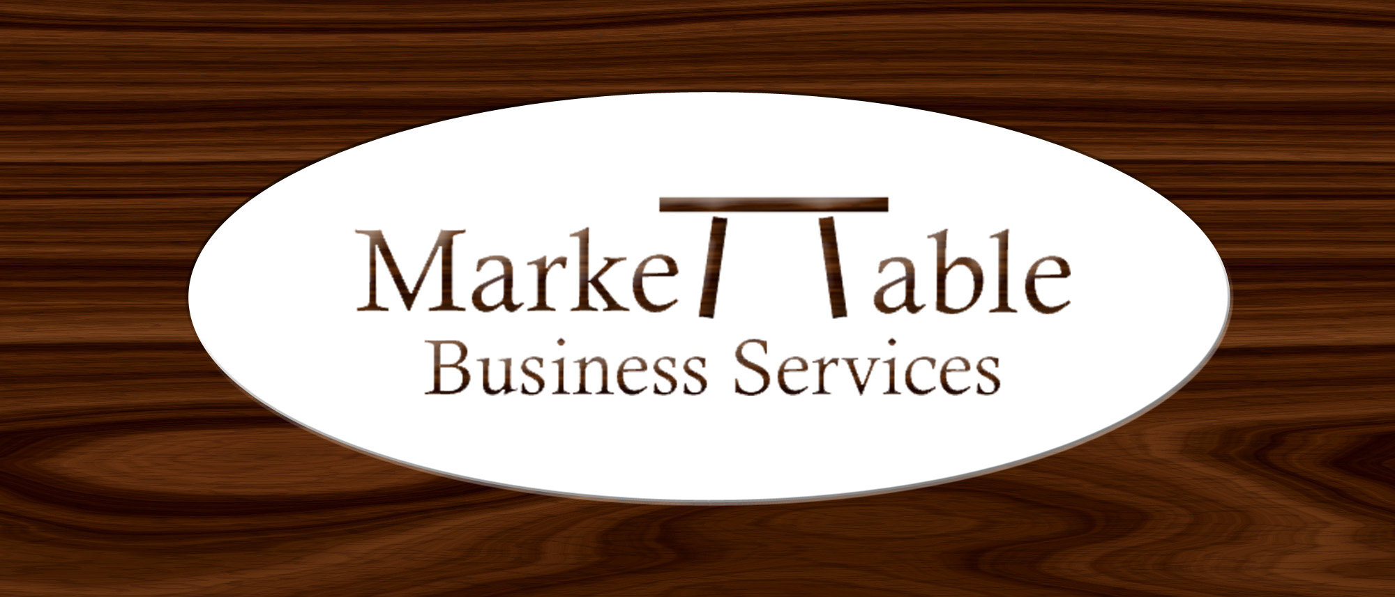MarkeTTable logo