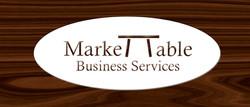 MarkeTTable logo