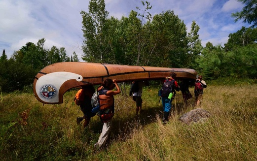 PACT Portage 2013