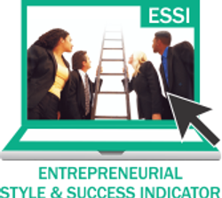 ESSI-240X150.png