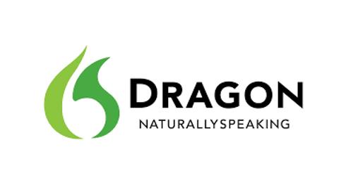 dragonspeak.png