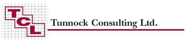Tunnock Consulting
