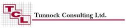 Tunnock Consulting