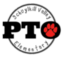 New PTO Logo - no background.png