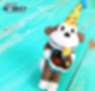 Birthday Monkey Cupcake.jpg