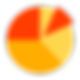 icons8-rebalance_portfolio.png