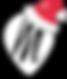NY_лого.png