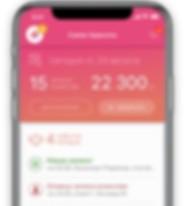 iPhone x_dashboard.png
