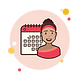 icons8-lady_with_a_calendar.png