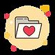 icons8-favorite_folder.png