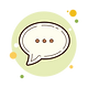 icons8-chat_bubble.png