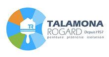 TM logo social 600px.jpg