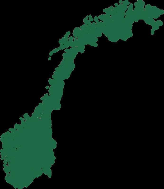 Norgeskart.png