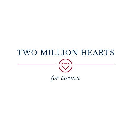 TwoMillionHearts