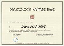 reflexo-page-001.jpg