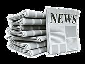pile-de-journaux-17347235.png