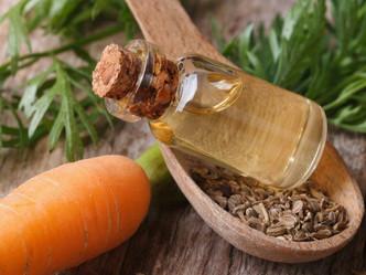 Les huiles essentielles « détox »