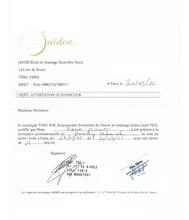 attestation jaidee.png