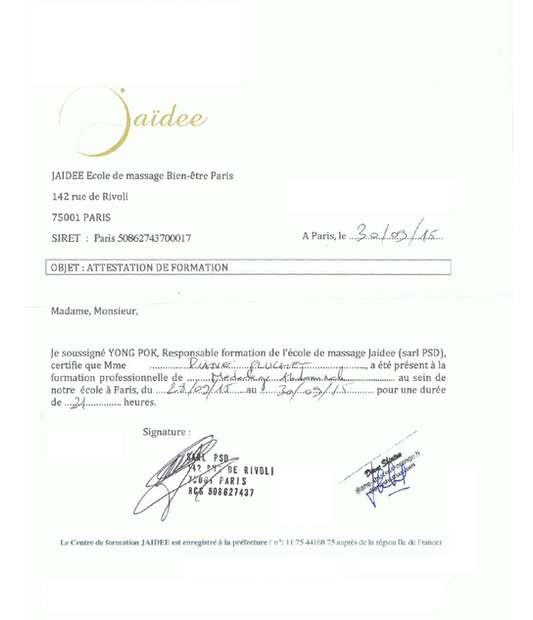 attestation jaidee.png