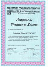 certificat praticien shiatsu-page-001.jp