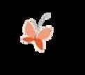 papillon transp.png