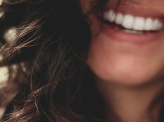 Méditation du sourire
