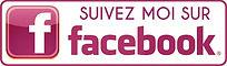 suivez-moi-sur-facebook.jpg