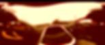 Screen Shot 2020-05-09 at 16.13.20.png