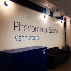 Phenomenal Support.JPG