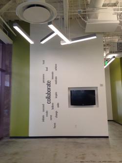 media wall2.JPG