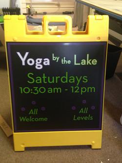 Yoga by the Lake_edited.JPG
