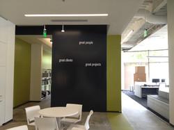 break room.JPG
