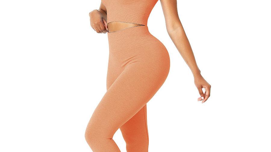 Peachy Karol B