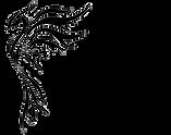 Logo Black Bird.png