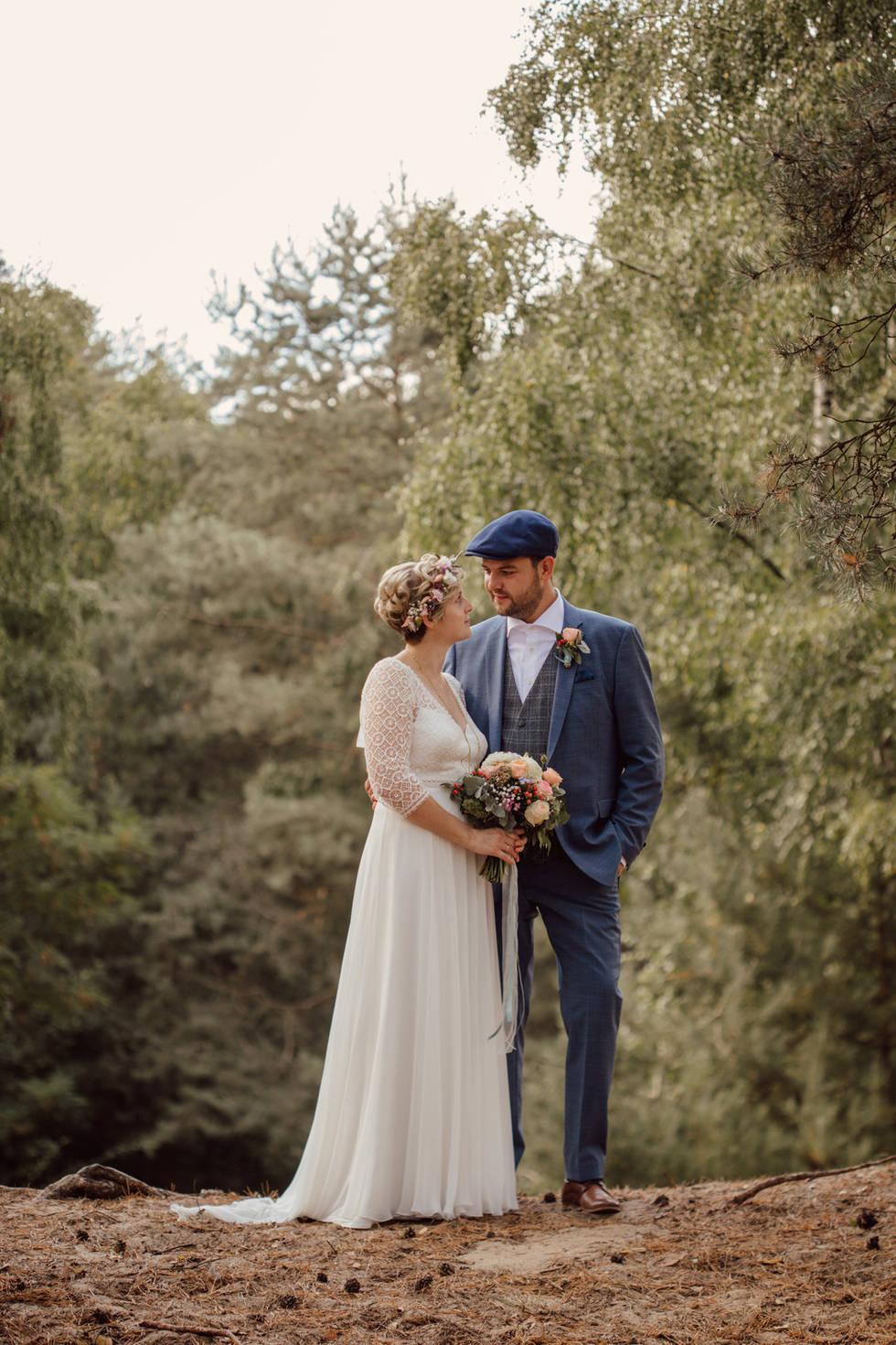 Linda&Julian-434.jpg